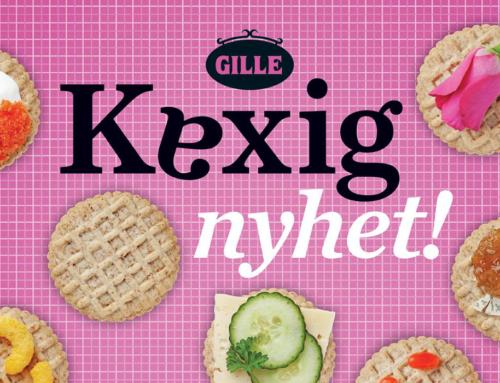 Gille Kaxig
