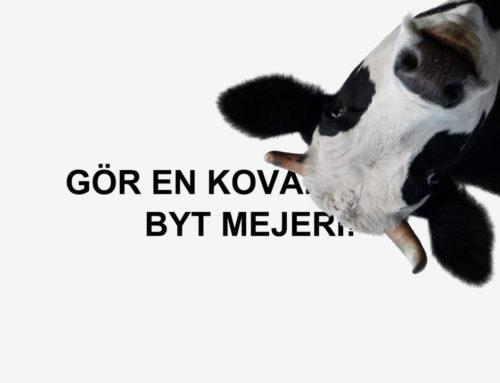 EMÅ MEJERIET