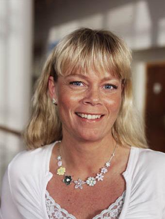 Camilla-Tuvesson