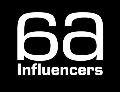 Annaochanna influencers