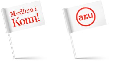 design-komm-aru
