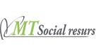 MT Social Resurs