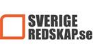 Sverigeredskap.se
