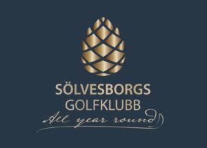 Kundcase-annaochanna-solvesborgs-golfklubbb