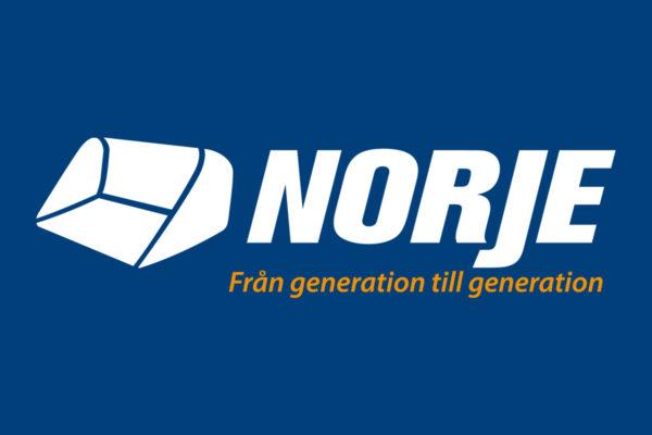 Norje - från generation till generation